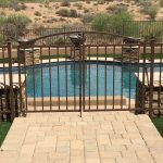 iron-pool-fence-arizona-1