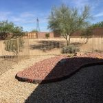 iron-pool-fence-arizona-10