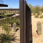 iron-pool-fence-arizona-18