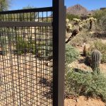 iron-pool-fence-arizona-19