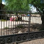 iron-pool-fence-arizona-8