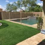 iron-pool-fence-mesa-1