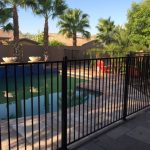 iron-pool-fence-mesa-14