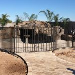 iron-pool-fence-mesa-17
