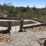 iron-pool-fence-mesa-25