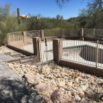 iron-pool-fence-mesa-26