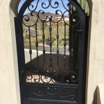 iron-pool-fence-mesa-28