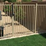 iron-pool-fence-mesa-3