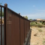 iron-pool-fence-mesa-7