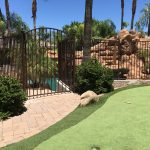 iron-pool-fence-mesa-8