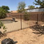 iron-pool-fence-mesa-az-38