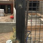 iron-pool-fencing-mesa-5
