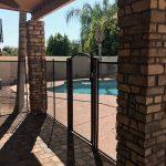 Mesh-Pool-Fence-002