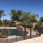 Mesh-Pool-Fence-012
