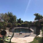 Mesh-Pool-Fence-013