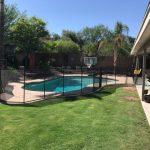 Mesh-Pool-Fence-019