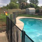 Mesh-Pool-Fence-021