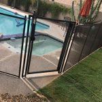 Mesh-Pool-Fence-026