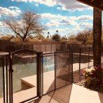 Mesh-Pool-Fence-028