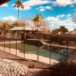 Mesh-Pool-Fence-030