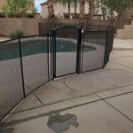 Mesh-Pool-Fence-033