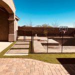 Mesh-Pool-Fence-034