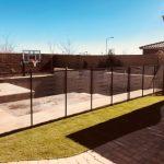 Mesh-Pool-Fence-035