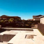 Mesh-Pool-Fence-038