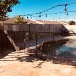 Mesh-Pool-Fence-040
