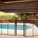 Mesh-Pool-Fence-045