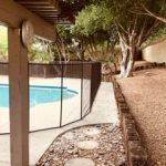 Mesh-Pool-Fence-046