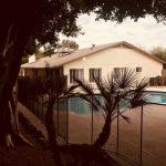 Mesh-Pool-Fence-049