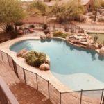 Mesh-Pool-Fence-050