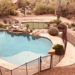 Mesh-Pool-Fence-051