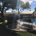 Mesh-Pool-Fence-061