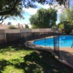 Mesh-Pool-Fence-062