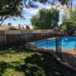 Mesh-Pool-Fence-063