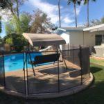Mesh-Pool-Fence-064