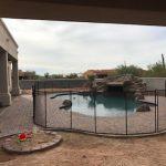 Mesh-Pool-Fence-066