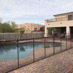 Mesh-Pool-Fence-067