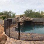 Mesh-Pool-Fence-068