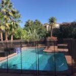 Mesh-Pool-Fence-076