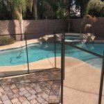 Mesh-Pool-Fence-079