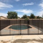 Mesh-Pool-Fence-089