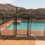 Mesh-Pool-Fence-094