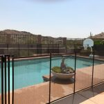 Mesh-Pool-Fence-095
