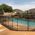Mesh-Pool-Fence-096