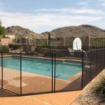 Mesh-Pool-Fence-097