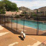 Mesh-Pool-Fence-098