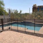 Mesh-Pool-Fence-100